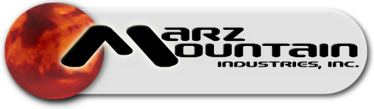 Marz Mountain Industries, Inc.